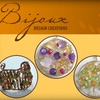 62% Off Jewelry-Making Classes