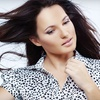 Up to 51% off Salon Services in Latham