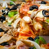Up to 55% Off Pizza Meal at American Pi