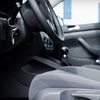 Up to 61% Off Auto Detailing in Mississauga