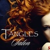 Up to 56% Off Services at Tangles Salon
