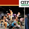 $10 for a Ticket to a City Lights Play