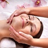 Spa Package with Facial & Massage