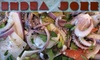 India Joze - Downtown Santa Cruz: $10 for $20 Worth of Creative To-Go Global Cuisine at India Joze