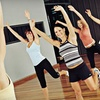 51% Off One Month of Fitness Classes