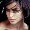 Up to 60% Off Services at Radiance Hair Salon