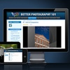 60% Off Online Photo Course from BetterPhoto.com
