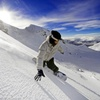 Up to 68% Off Ski or Snowboarding Packages