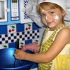 Kids N Stuff Children's Museum - Albion: $8 for a Four-Pack of Tickets to the Kids 'N' Stuff Children's Museum in Albion ($16 Value)