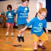 $10 Donation to Help Special Olympics Minnesota