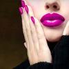 Half Off Gel Manicure at Pico Nails