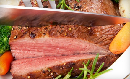 $30 Groupon to Specialty Meats & Gourmet - Specialty Meats & Gourmet in Hudson