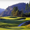Up to 55% Off Golf Outing at Bear Mountain Resort