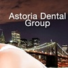 86% Off Dental Services in Astoria