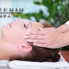 Up To 53% Off Facial and Pedicure