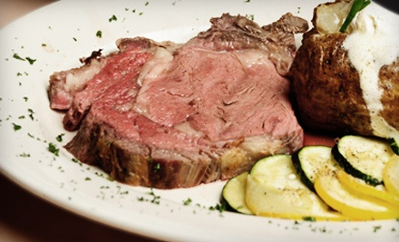 $40 Groupon to Payzins Restaurant and Bar - Payzins Restaurant & Bar in Coral Springs