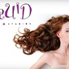 Up to 67% Off at Liquid Hair Studios