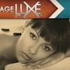 66% Off at MassageLuXe