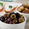 Up to 75% Off Catered Tapas Parties