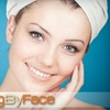 Up to Half Off Spa Services