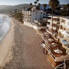 Coastal Boutique Hotel Steps from Pacific Ocean