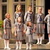 """New Dates Added – Up to 62% Off """"The Sound of Music"""" at Lyric Opera"""
