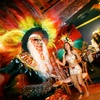 Up to 54% Off Shows and Sangria at Peña Pachamama