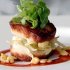 Up to 50% Off Tapas at Ginny's Bistro & Wine Bar
