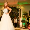 Up to 53% Off Bridal Expo: Entry for 2 or 4