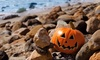 """""""Halloween Hop"""" Party for Families - Five Seasons Sports Club: $15 for Halloween Hop for Family of Three at The Five Seasons Sports Club on Saturday, November 1 ($20 Value)"""
