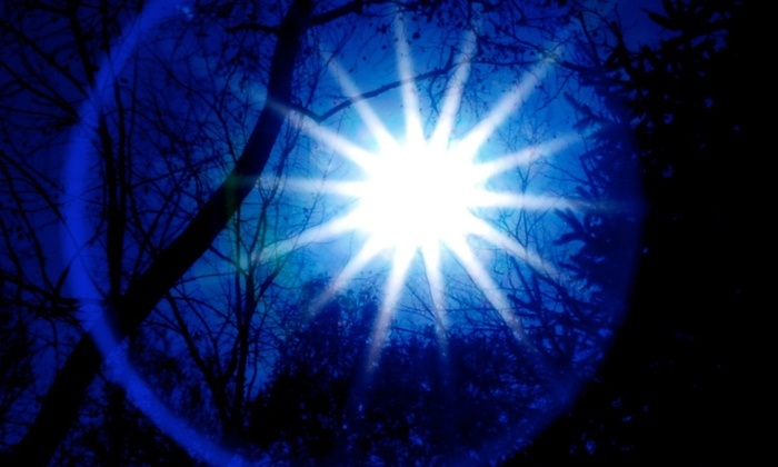 Shaundorra Healing Community - Ashland: 30-Minute Psychic Reading at Shaundorra Healing (56% Off)