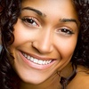 58% Off Dental Implant with Exam