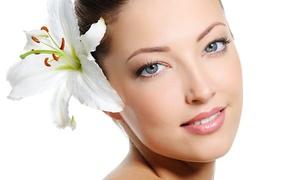 VANITY (TRECASTAGNI): 3 o 5 pulizie del viso (sconto fino a 89%)