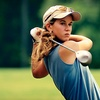 Up to 68% Off from City of Denver Golf