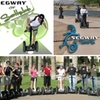 48% Off Segway Tours
