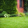 Up to 60% Off Lawn-Care Services