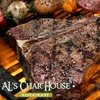 Up to 57% Off at Al's Char-House in La Grange