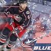 Up to 55% Off Blue Jackets Tickets