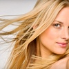 72% Off Keratin Hair-Smoothing Treatment in Irvine