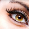 Up to 72% Off Eyelash Extensions at Posare Salons