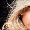 Up to 72% Off Salon Treatment Packages