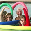 55% Off Open Swim & Classes at Aqua~Fit in Plano