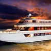 Up to 55% Off Wine-Tasting Cruise in Newport Beach