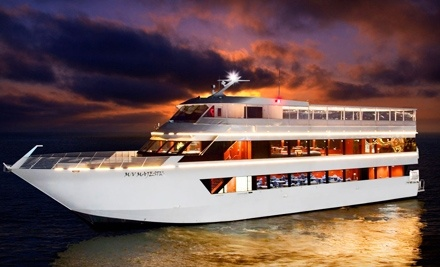Pacific Avalon Yacht Charters - Pacific Avalon Yacht Charters in Newport Beach