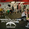 Absolute Fitness Training - Clifton Heights: $46 for One Month of Unlimited Boot Camp Classes at Absolute Fitness Training ($100 Value)