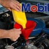 53% Off Oil Change at Mobil1 Lubes
