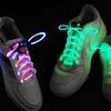 LED Light-Up Shoelaces (2-Pack)