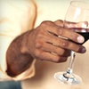51% Off Wine Tasting for Two in Alexandria