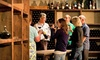 Up to 55% Off Williamsburg Winery Tour