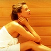 Up to 54% Off Infrared-Sauna Sessions